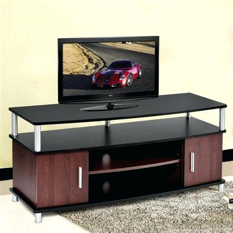 contemporary corner tv cabinets 50 best ideas led tv cabinets tv stand ideas