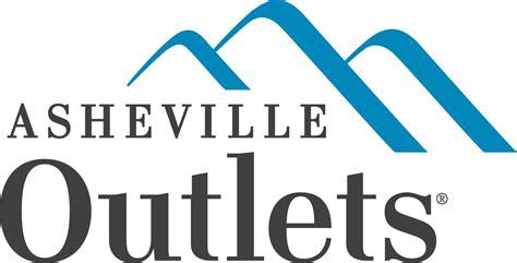 Asheville Calendar Of Events Asheville Calendar Of Events Concerts Nightlife More