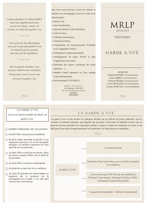 Cabinet Caen by Mrlp Cabinet D Avocats 224 Caen