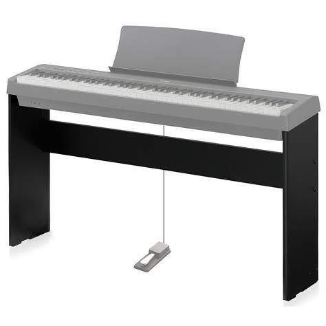 To Hem Kawai kawai hml1 171 pianotillbeh 246 r