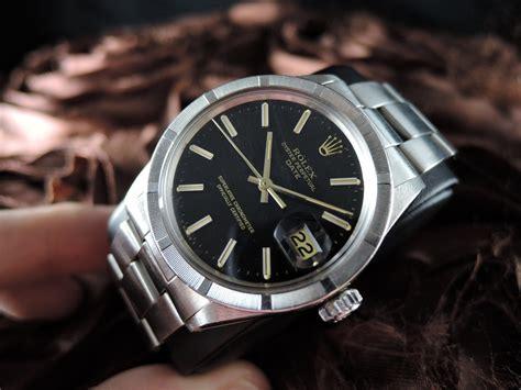 Jam Tangan Rolex Submariner Swiss Clone 11 review jam kuno rolex date 1501 cari supir professional rolex replica sale jual jam tangan