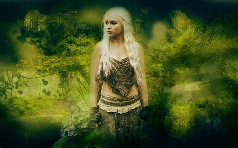 wallpaper game of thrones daenerys game of thrones images daenerys targaryen hd wallpaper and
