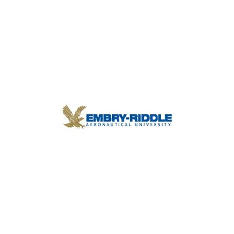 Embry Riddle Search Embry Riddle Aeronautical Events And Concerts