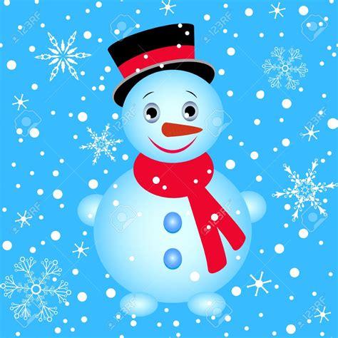 snowflake pattern snowman snowman and snowflake clipart clipartxtras