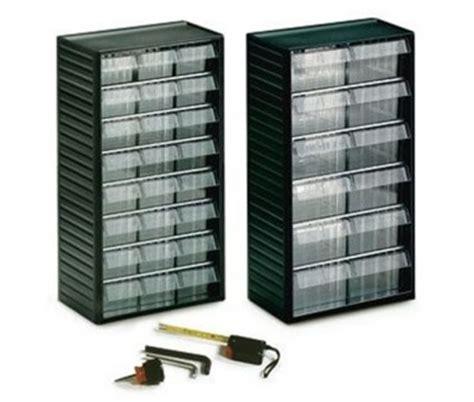 bloc tiroir plastique hauteur 550 devis