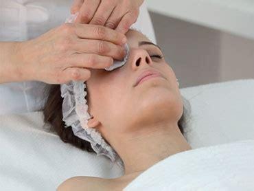 trattamento illuminante viso trattamento estetico per il viso rivitalizzante illuminante
