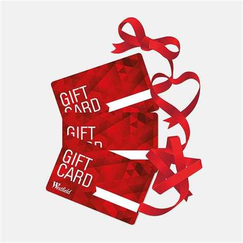 What Shops Can You Use Westfield Gift Card - westfield gift cards 171 nuffield street