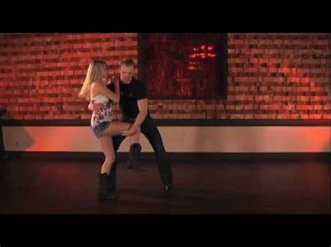 swing dance dips country dancing tricks flips dips aerials youtube