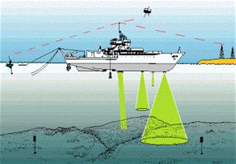 Pakan Ikan Cupang Instan akustik kelautan budidaya dan informasi terbaru 2018