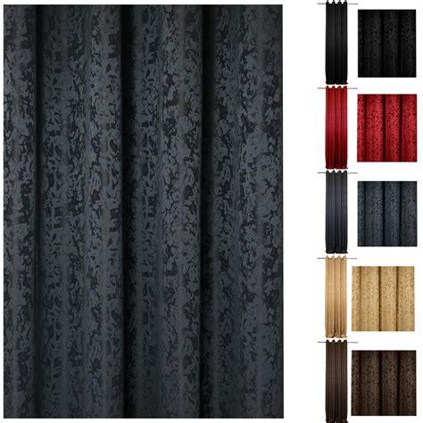 tischdecken tipp vorhang marmoriert 214 sen 140 x 245 cm blickdicht gardine