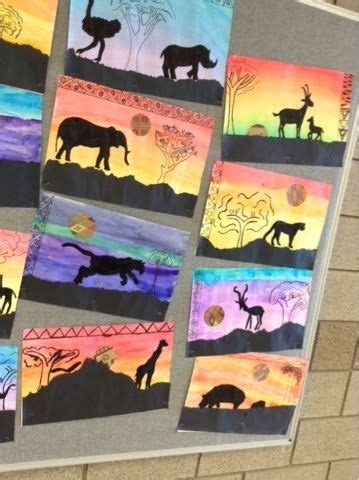 new year crafts for middle school 25 best ideas about middle school on