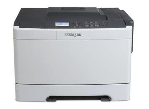 color printer walmart lexmark cs410n color laser printer walmart canada