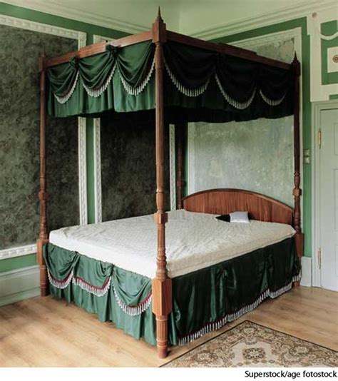 define bed canopy dictionary definition canopy defined