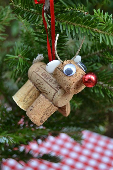 wine cork christmas tree instructions review ebooks