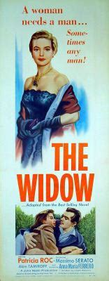 the widow directed to the widow s god classic reprint books the widow 1955