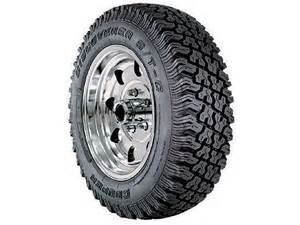 Cooper Trail Guide Tires Yet Another New Shoes Toyota Fj Cruiser Forum