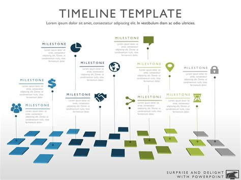 Timeline Template My Product Roadmap Work 1 Pinterest Templates Timeline And Timeline Timeline Design Template