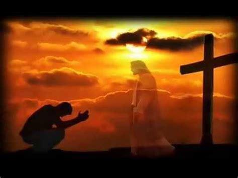 imagenes de adoracion a jesucristo m 250 sica cristiana hermosas canciones varias youtube