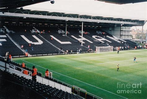 fulham craven cottage craven cottage stands morespoons 0f15a7a18d65