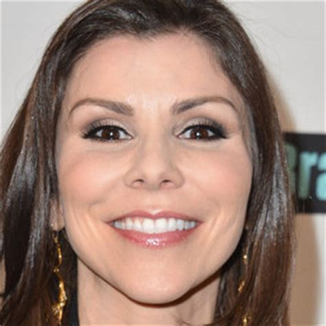 heather dubrow house worth heather dubrow house check out the photos of the home below sneak peek the star