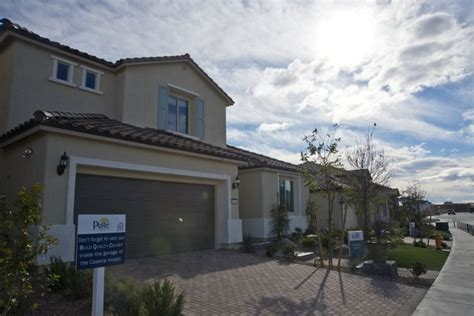 how to start saving to buy a house buying a house in las vegas 28 images rebuying a home