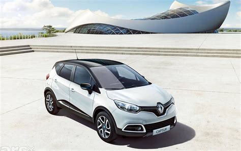 jeep renault comparison renault captur iconic nav 2017 vs jeep