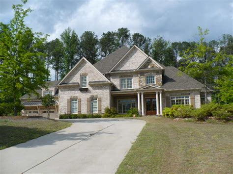 810 tramore place alpharetta 30004 detailed