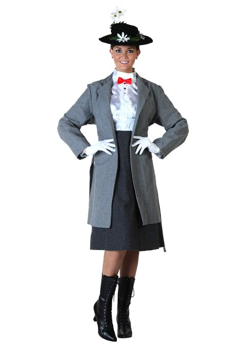 mary poppins costume i saw the gallery for gt sexy mary poppins halloween costume