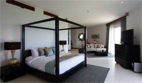 asian bedroom ideas asian bedroom design ideas room design ideas