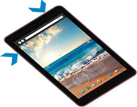 dell laptop battery reset button how to hard reset dell venue 8 with factory reset