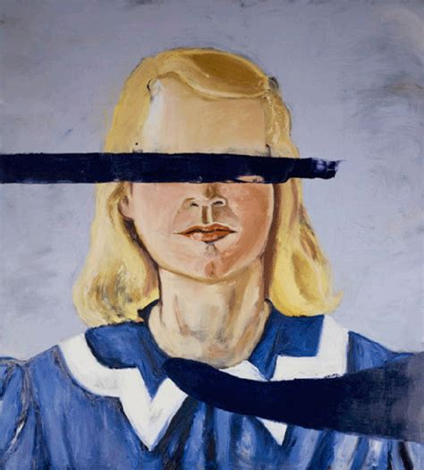painting no julian schnabel 187 paintings