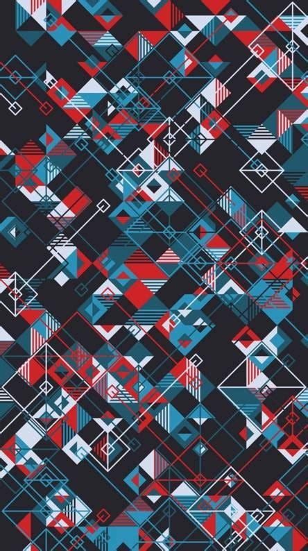 fondo wallpapers   zedge