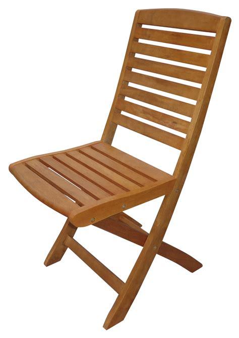 sedie da terrazzo sedia in legno pieghevole mod ischia 725c sedie da