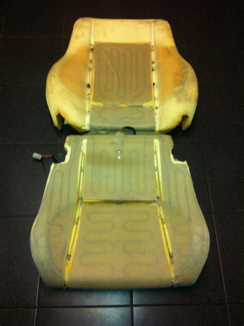 car seat upholstery foam volvo 240 seat foam brokeasshome com