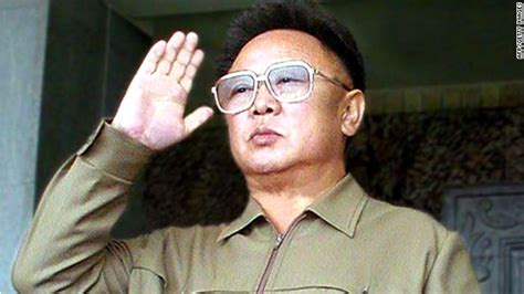 north korean dictator kim jong un biography dictators and tyrants in world history