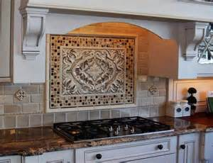 Unique Backsplash For Kitchen Unique Kitchen Backsplash Ideas You Need To About Decor Around The World
