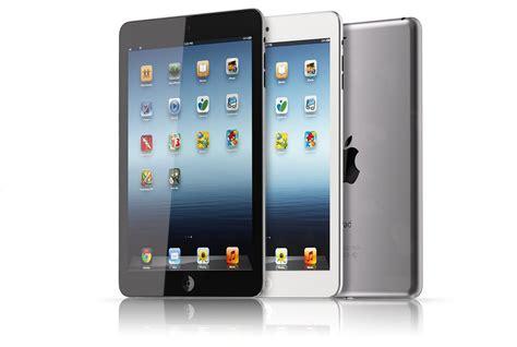 Terbaru Mini Wifi 16gb mini delayed or just a rumor all along updated apple magazine