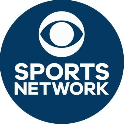 cbs sports network cbssportsnet