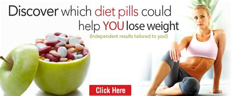 Does Colon Detox Help You Lose Weight by Does Green Tea Make You Lose Weight Yahoo 4k Wallpapers