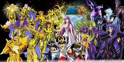imagenes zeus anime todo animes ok saint seiya