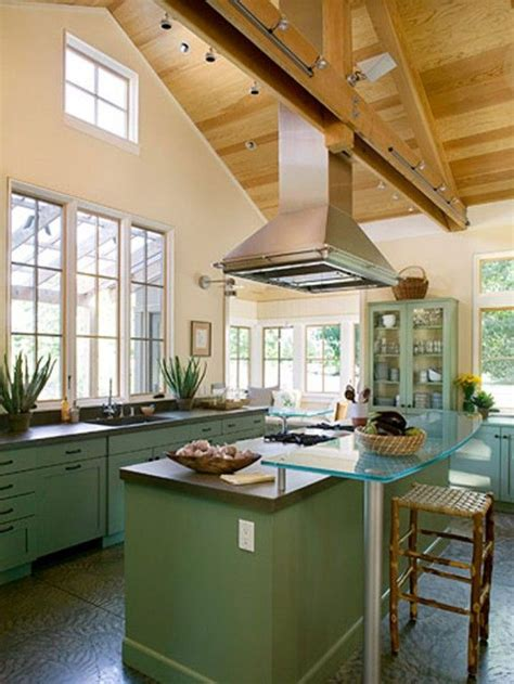 vaulted kitchen ceiling ideas pictures of kitchen ceilings modern kitchen design vaulted ceiling kitchen remodel ideas