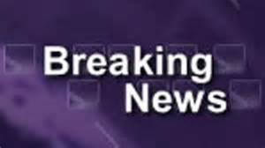 Abc News Breaking News Generic Graphic Abc News Australian