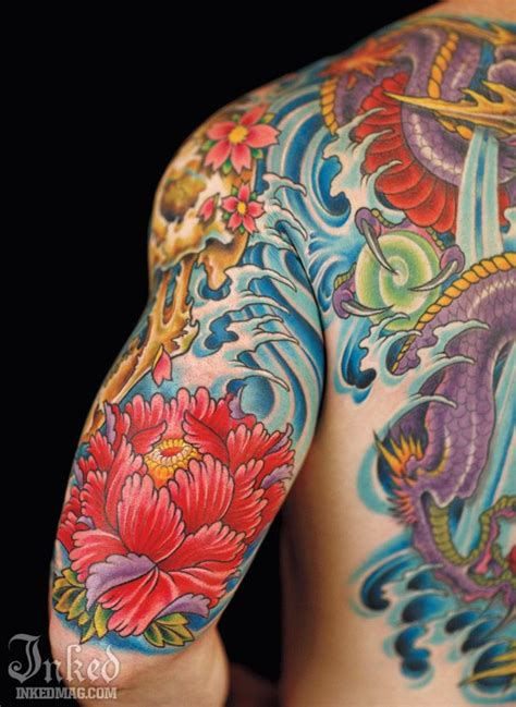 julia bond tattoos 1157 best images about sink that ink on 13