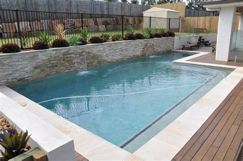 how much does a lap pool cost pin by evans evans pools on room for a pool pinterest