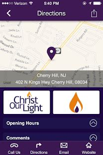 our light cherry hill how to install our light cherry hill 4 0 1