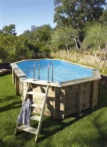 Beau Piscine Tubulaire Leroy Merlin #5: piscine-hors-sol-bois-68286855.jpg?$p=mtbhpban