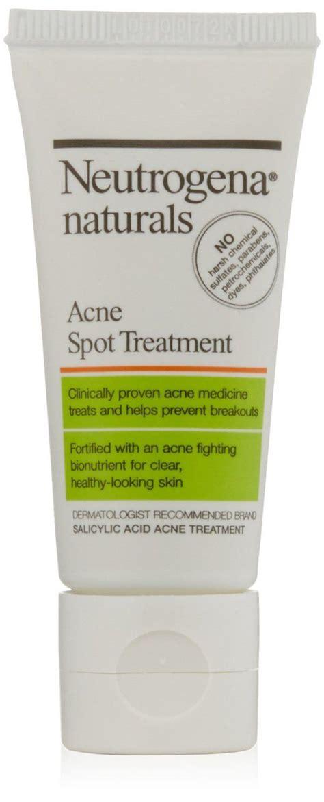 neutrogena light therapy spot treatment review neutrogena light therapy acne spot treatment review 28
