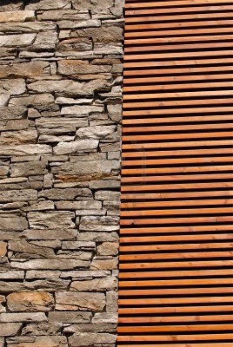Inspirational Wood Wall wood slat ceiling with and wood wall inspiration
