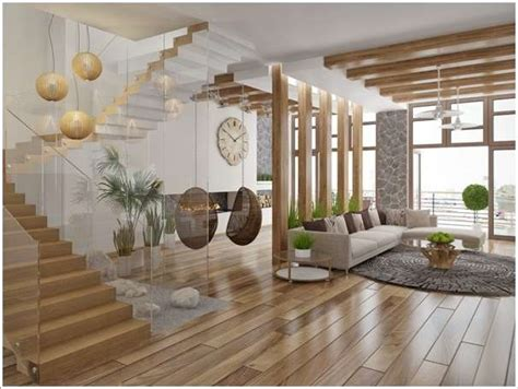 light design for home interiors 10 ways to make your home interior light and airy