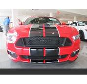 10 Twin 2 Color Rally Stripes Fit 2015 2016 2017 2018 Mustang